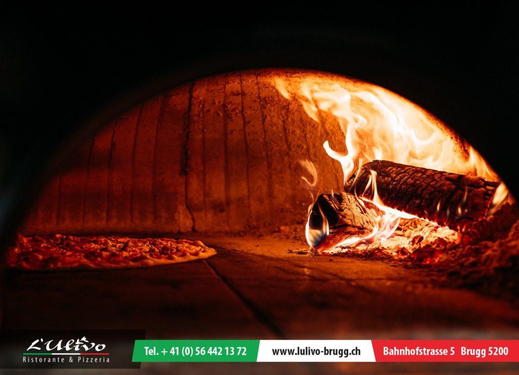 OfenPizza3