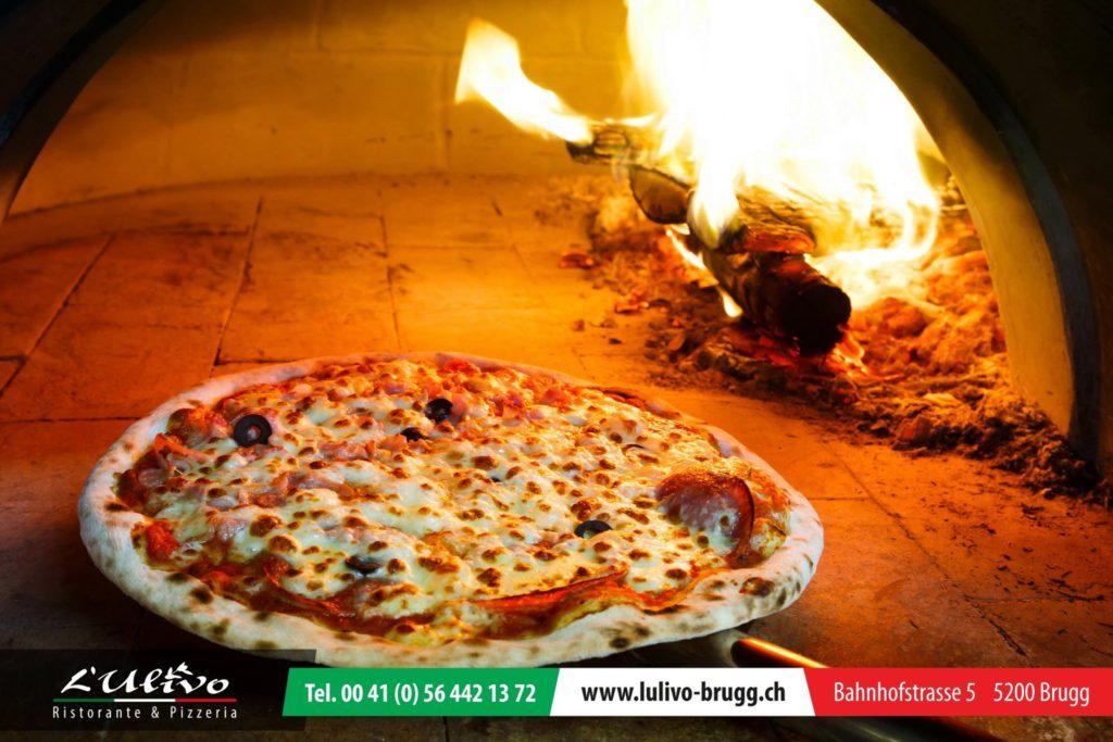 OfenPizza4